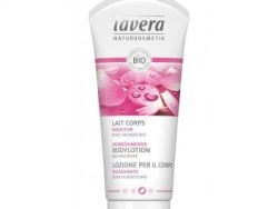 Bodylotion/body lotion pampering wild rose F-D
