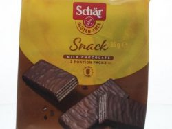 Snack 3 pack