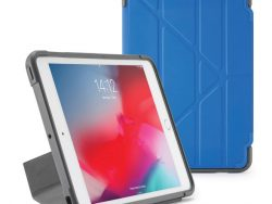Pipetto Rugged Origami IPad Air 2019 10