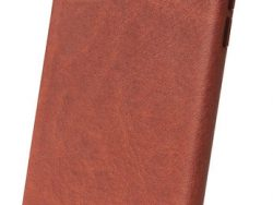 Decoded Leather Backcover IPhone 11 Pro Hoesje Bruin