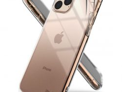 Ringke Air IPhone 11 Pro Hoesje Transparant