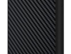 RhinoShield SolidSuit IPhone 11 Pro Max Hoes Carbon