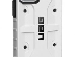 UAG Pathfinder IPhone 11 Pro Max Hoes Wit