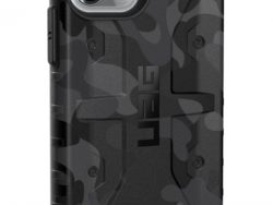 UAG Pathfinder IPhone 11 Pro Max Hoes Midnight Bruin