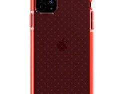 Tech21 Evo Check IPhone 11 Pro Max Hoes Coral