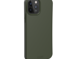 UAG Outback IPhone 12 Pro / IPhone 12 Hoesje Groen