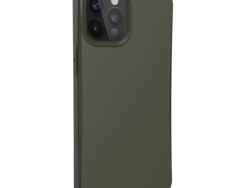 UAG Outback IPhone 12 Pro Max Hoesje Groen