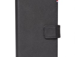 Decoded MagSafe Wallet IPhone 12 Pro / IPhone 12 Hoesje Zwart