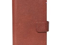 Decoded MagSafe Wallet IPhone 12 Pro Max Hoesje Bruin