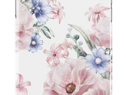 IDeal Of Sweden IPhone XR Hoesje Floral Romance
