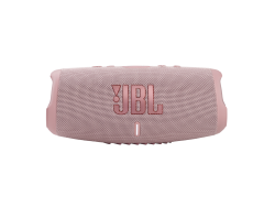 JBL CHARGE 5 Pink