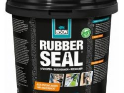 Bison Rubber Seal - 750 ml