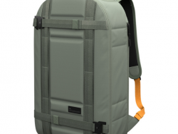 Douchebags The Backpack rugzak - Sage Green