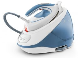 Tefal SV9202 Express Protect Stoomgenerator Wit/Blauw