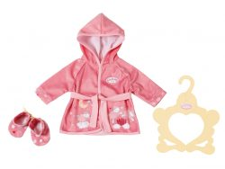 Zapf Creation Baby Annabell Avond Outfit 4-delig