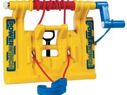 Rolly Toys 409006 Lier