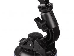 Hama SUCTION CUP GOPRO