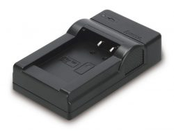 Hama USB-oplader Travel Voor Sony NP-BX1