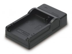 Hama USB-oplader Travel Voor Canon LP-E8