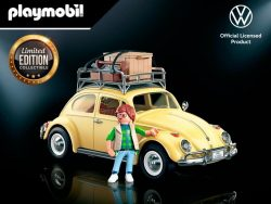 Playmobil 70827 Limited Edition Volkswagen Kever