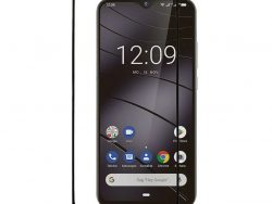 Gigaset GS290 Protection Glass