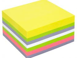Info Notes IN-5654-80 75x75mm