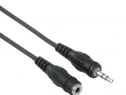 Hama Extention Cable 3