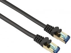 Hama Patchcable Cat6 3