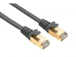 Hama Patchcable Cat5E Stp 1