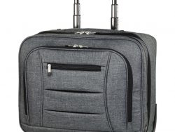 Hama Notebook-trolley Business Tot 40 Cm (15