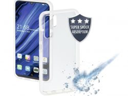 Hama Cover Protector Voor Huawei P30 Pro Wit