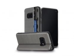 Hama Cover Rugged Voor Samsung Galaxy S10e Antraciet