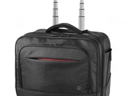 Hama Notebook-trolley Manchester Tot 40 Cm (15