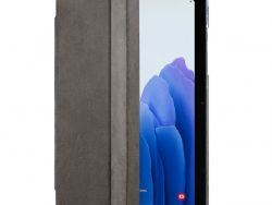 Hama Tablet-case Finest Touch Voor Samsung Galaxy Tab A7 10.4 Antraciet