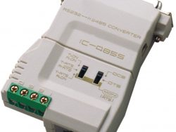 Aten IC485S-AT-G Rs232-converter Rs-232 / Rs-485 Interface