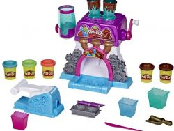 Play-Doh Kitchen Creations Chocolade Speelset
