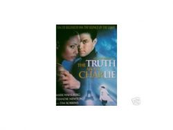 DVD The Truth about Charlie