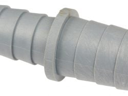 Fixapart H13 Sleeve 23 Mm - 21 Mm