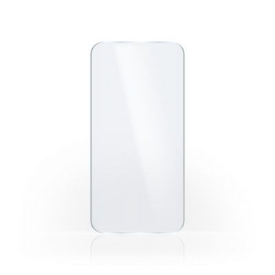 Nedis SGP20003TP Glass Screen Protector Voor Apple Iphone 5 / 5s / Se Transparant