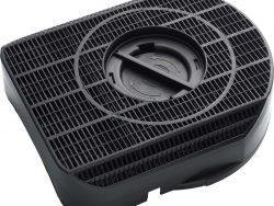 Electrolux MCFE14 Type 200 Carbon Filter For Cooker Hoods
