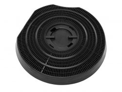 Electrolux MCFE17 Standard Activated Carbon Filter Type 25