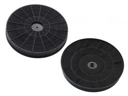 Electrolux MCFE42 Carbon Filter Compatible With Eff54 Carbon Filter