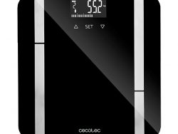 Digitale Personenweegschaal Cecotec Surface Precision 9450 Full Healthy