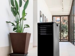 Draagbare Airconditioning Cecotec ForceClima 9150 Heating