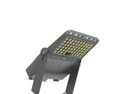 Bouwlamp LED MEAN WELL ELG 150 W 19500 Lm