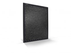 Philips Ac Filter Fy2420