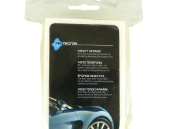 Protecton Insectenspons