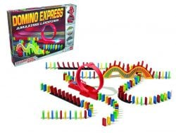 Goliath Domino Express Amazing Looping