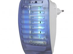 Eurom Insectenkiller Fly Away 25m2 4W