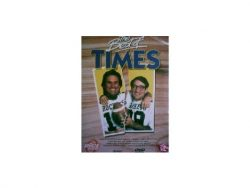 DVD The Best of Times
